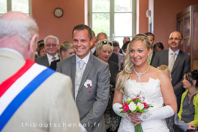photographe mariage charleville (5)
