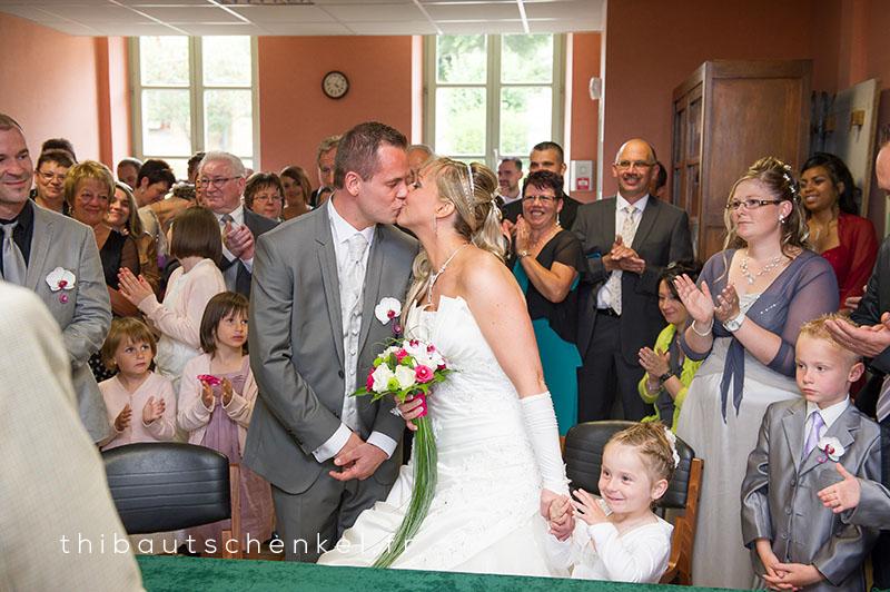 photographe mariage charleville (6)