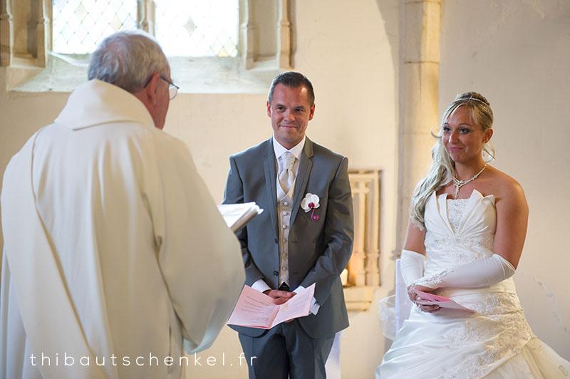 photographe mariage charleville (7)