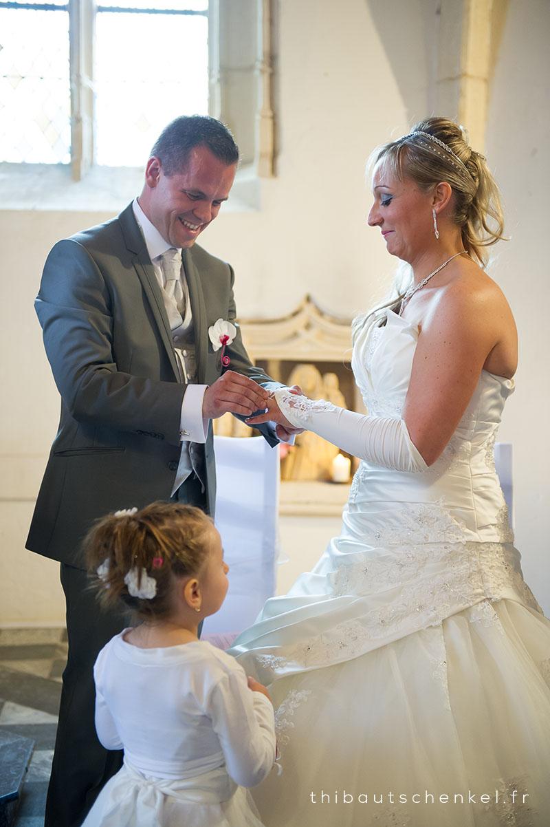 photographe mariage charleville (8)