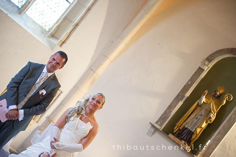photographe mariage charleville (9)