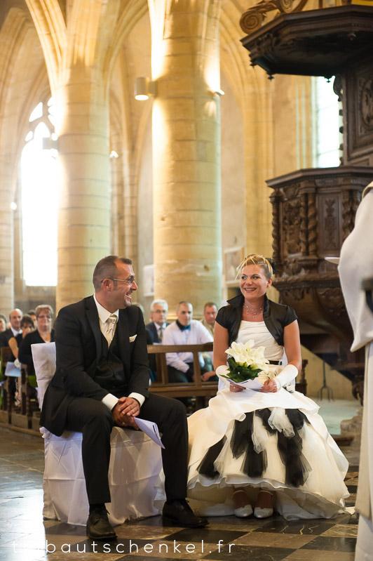 photographe_mariage-11