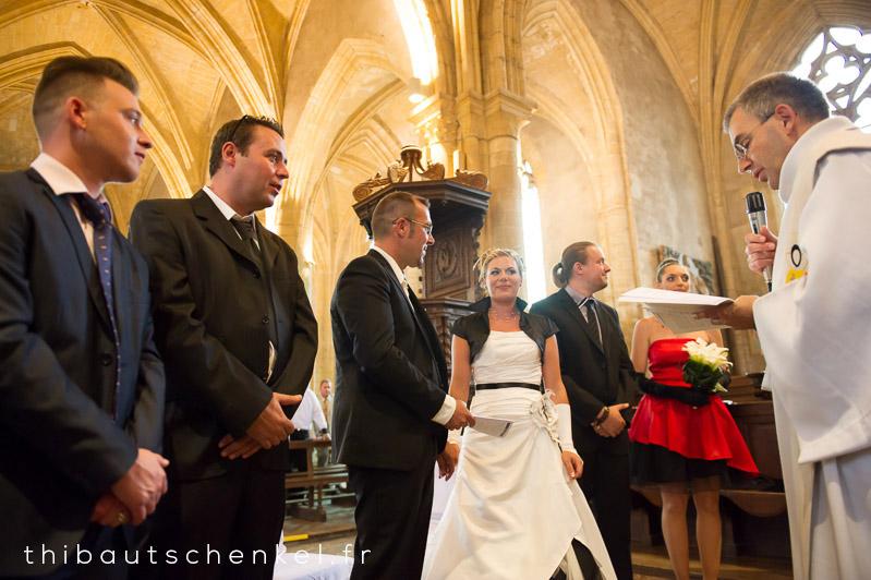 photographe_mariage-12