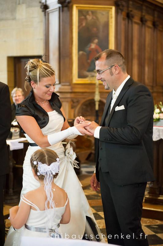 photographe_mariage-13