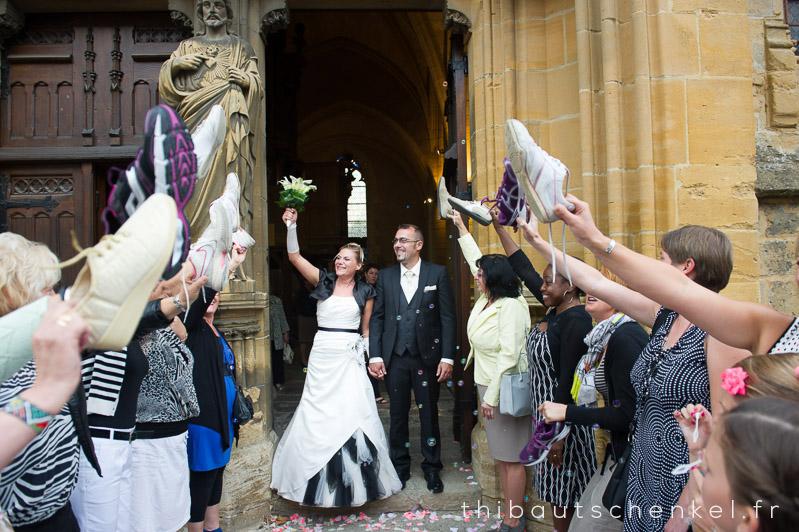 photographe_mariage-14