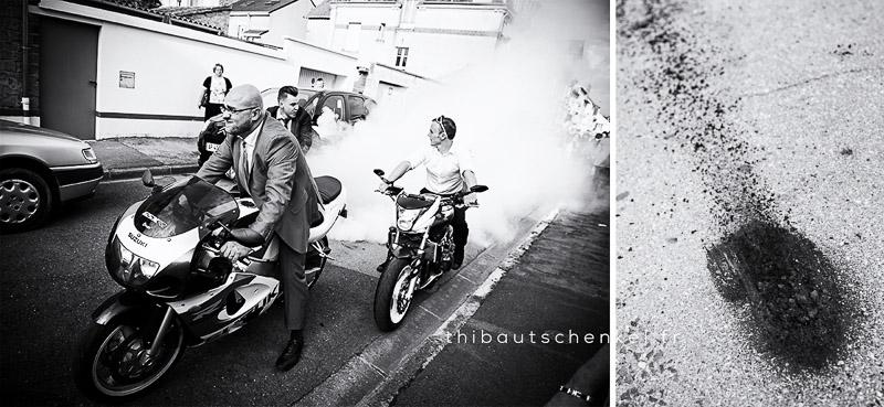 photographe_mariage-15