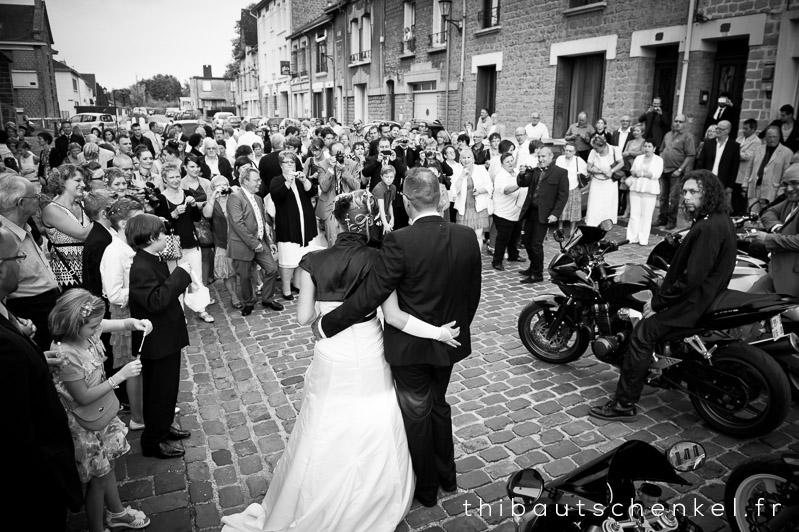 photographe_mariage-16