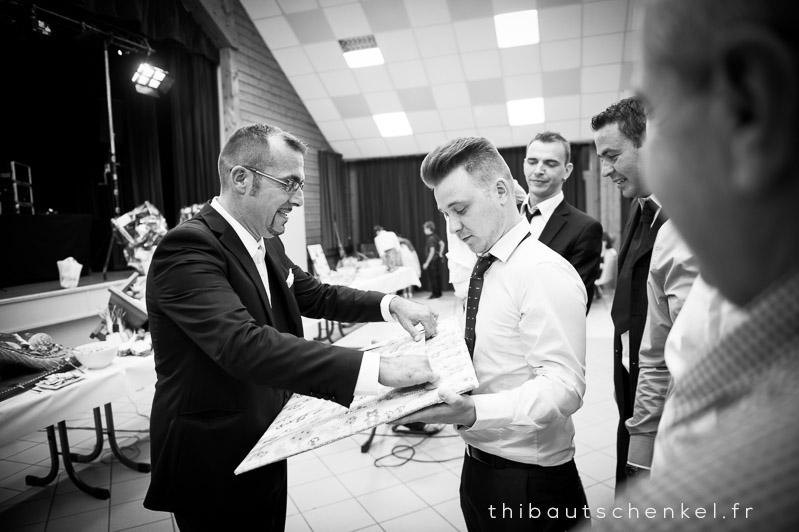 photographe_mariage-17