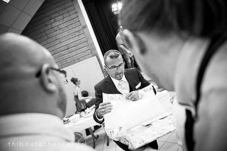 photographe_mariage-18