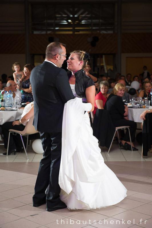 photographe_mariage-21