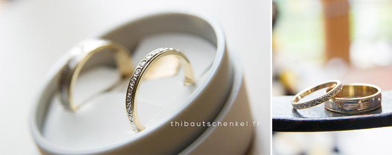 photographe_mariage-3