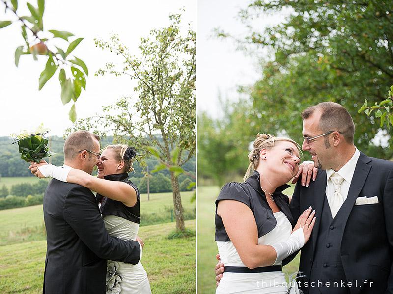 photographe_mariage-4