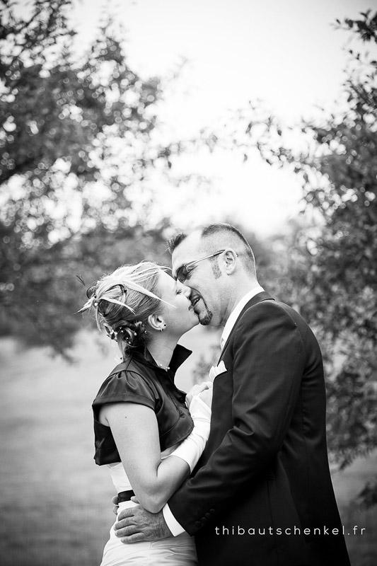 photographe_mariage-5