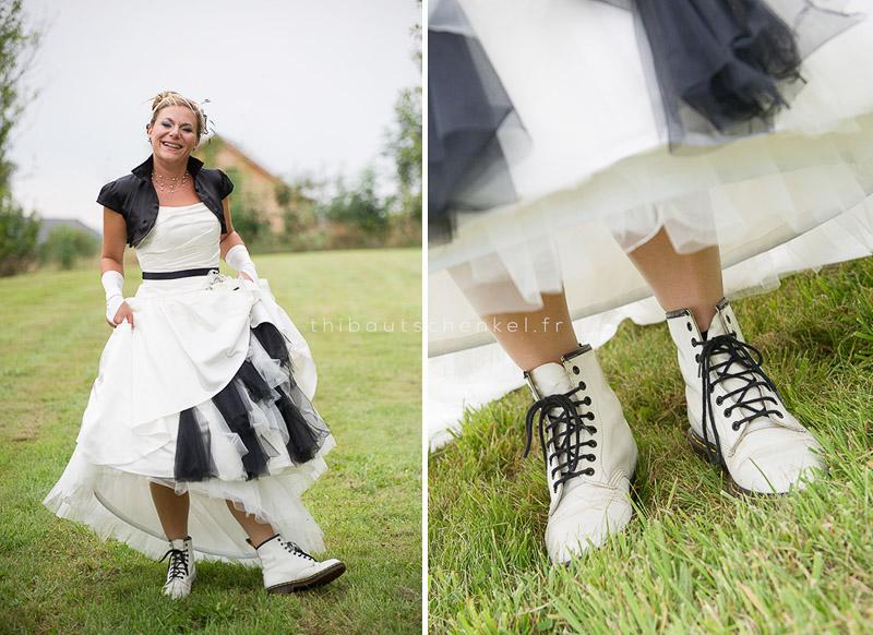 photographe_mariage-6