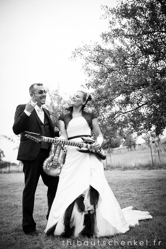 photographe_mariage-7