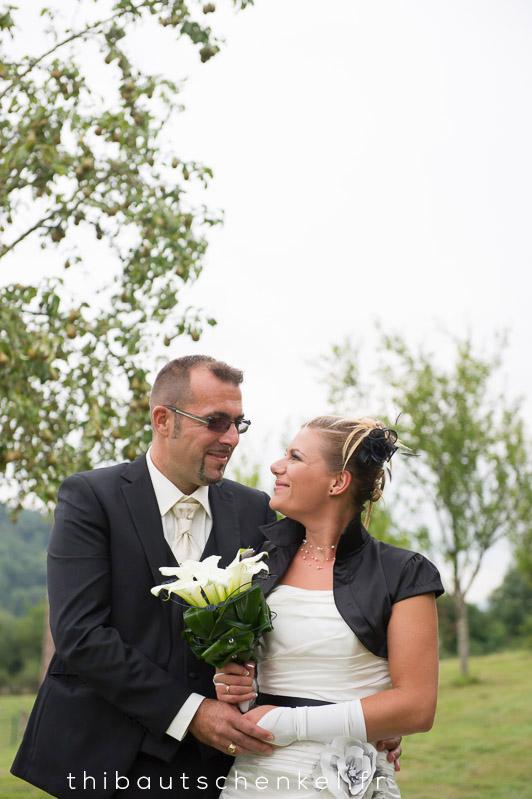photographe_mariage-8