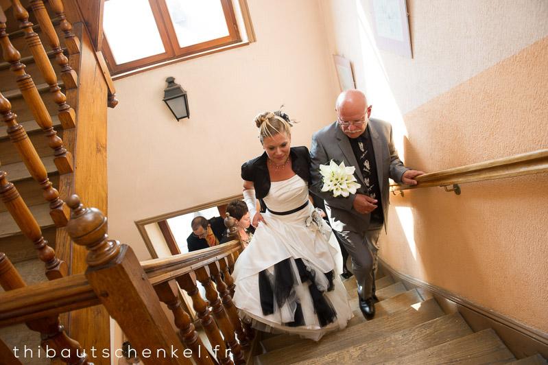photographe_mariage-9
