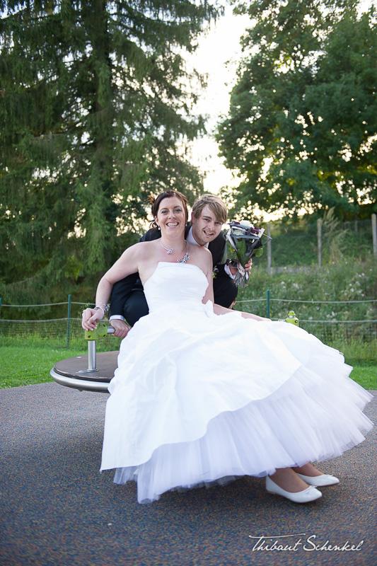 photographe_mariage_charleville (13)
