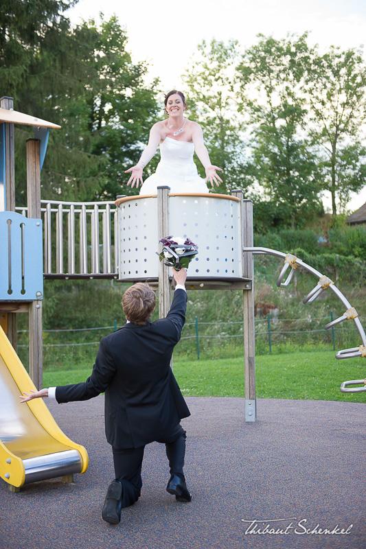 photographe_mariage_charleville (14)