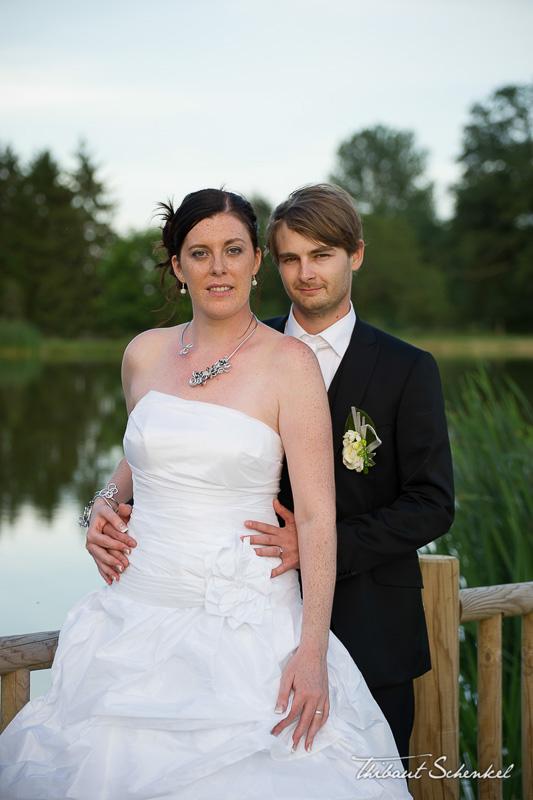 photographe_mariage_charleville (15)