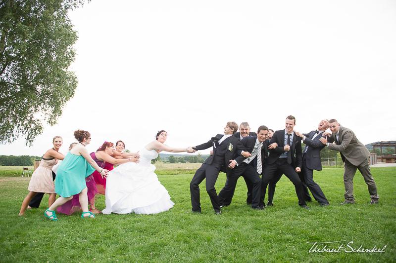 photographe_mariage_charleville (17)