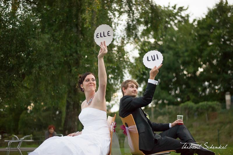photographe_mariage_charleville (19)