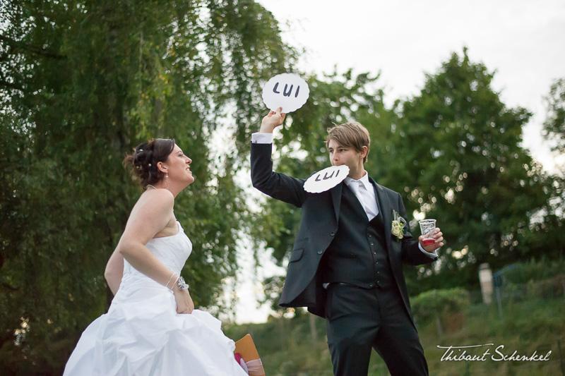 photographe_mariage_charleville (20)