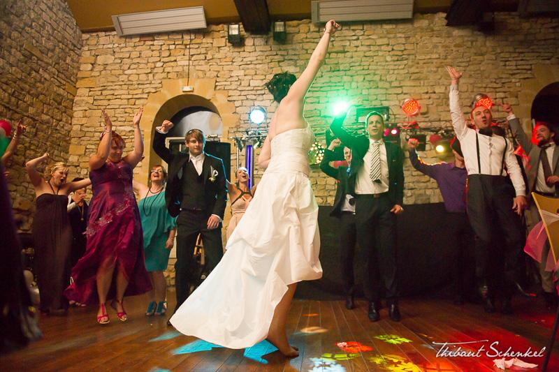 photographe_mariage_charleville (28)