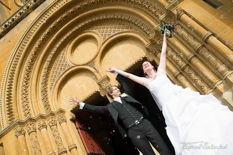photographe_mariage_charleville (7)