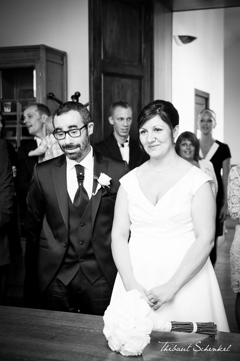 photographe_mariage_sedan_floing (10)