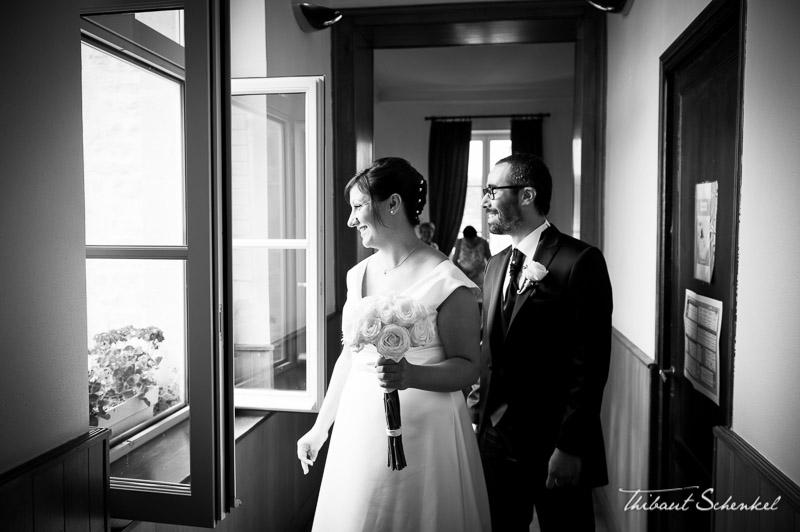 photographe_mariage_sedan_floing (11)
