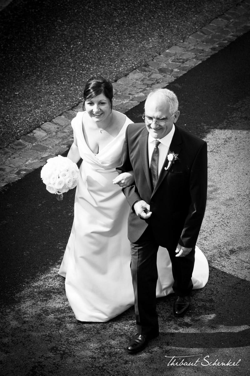 photographe_mariage_sedan_floing (12)