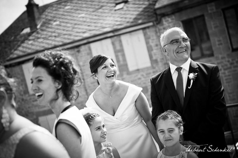 photographe_mariage_sedan_floing (13)