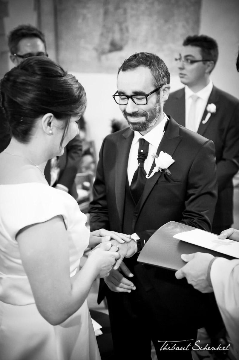 photographe_mariage_sedan_floing (14)