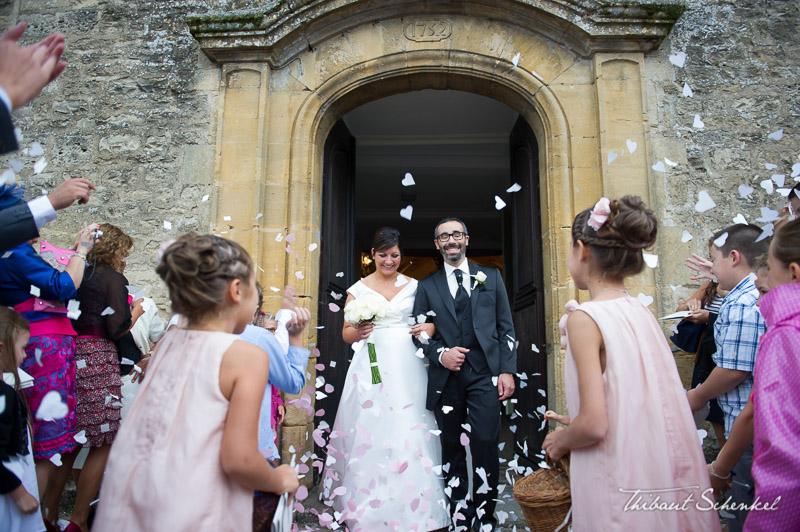 photographe_mariage_sedan_floing (15)