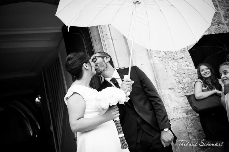 photographe_mariage_sedan_floing (17)
