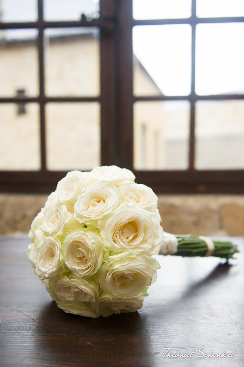 photographe_mariage_sedan_floing (19)