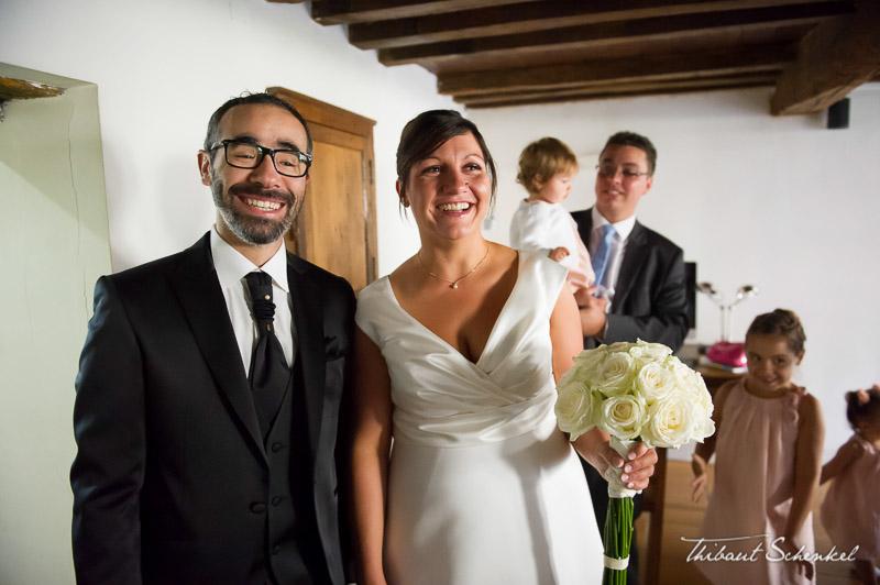 photographe_mariage_sedan_floing (2)