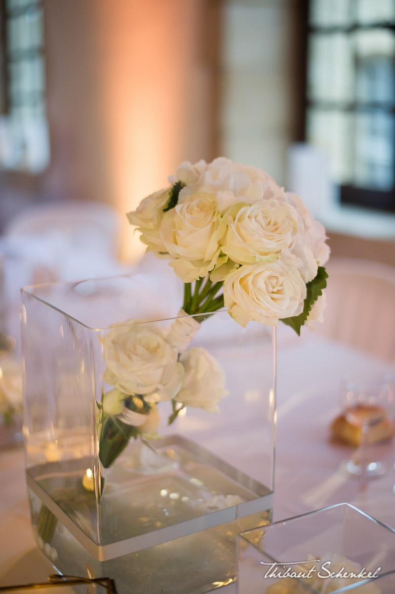 photographe_mariage_sedan_floing (20)