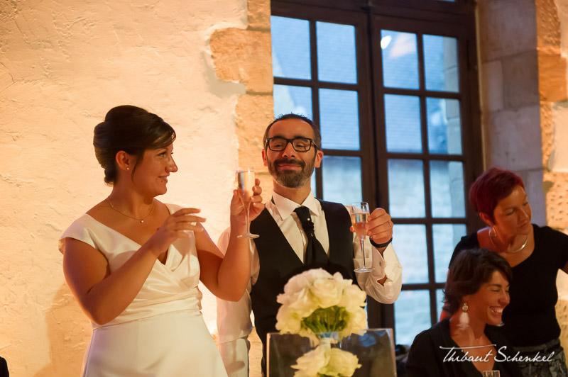 photographe_mariage_sedan_floing (21)