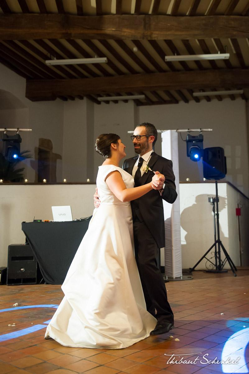 photographe_mariage_sedan_floing (23)
