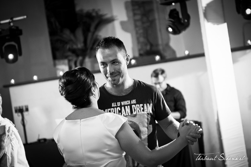 photographe_mariage_sedan_floing (24)