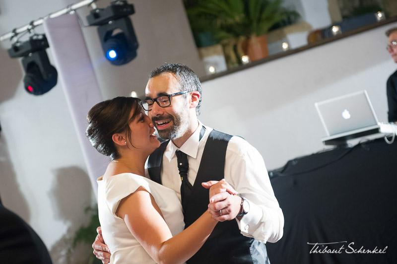 photographe_mariage_sedan_floing (25)