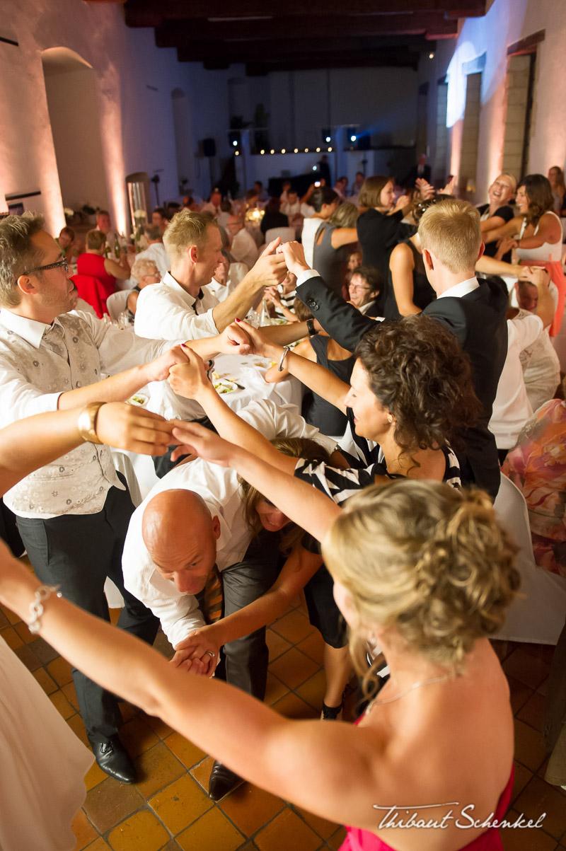 photographe_mariage_sedan_floing (26)