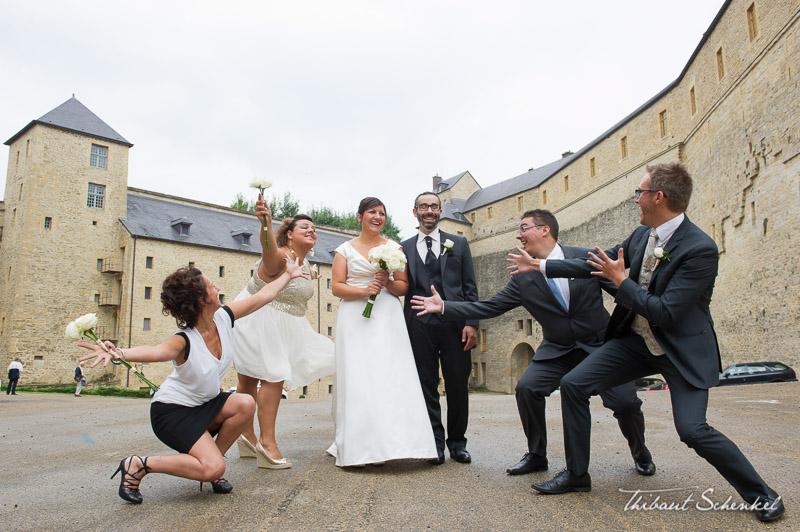 photographe_mariage_sedan_floing (3)