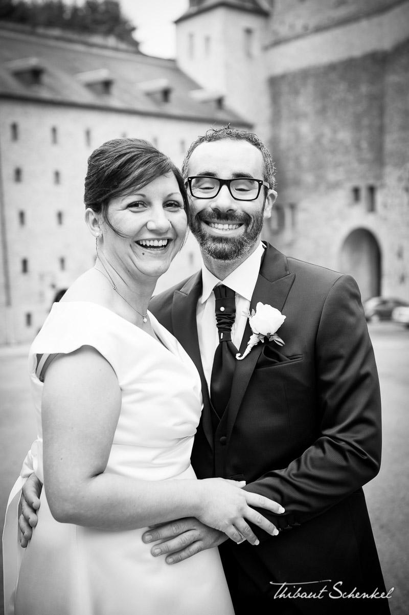 photographe_mariage_sedan_floing (4)