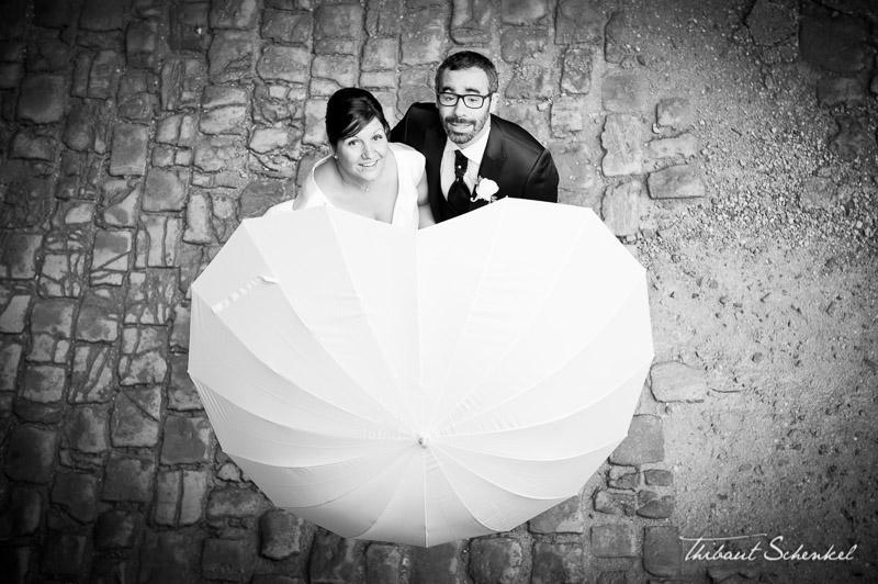 photographe_mariage_sedan_floing (5)