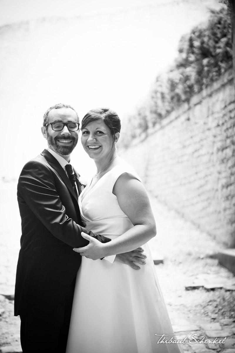 photographe_mariage_sedan_floing (6)