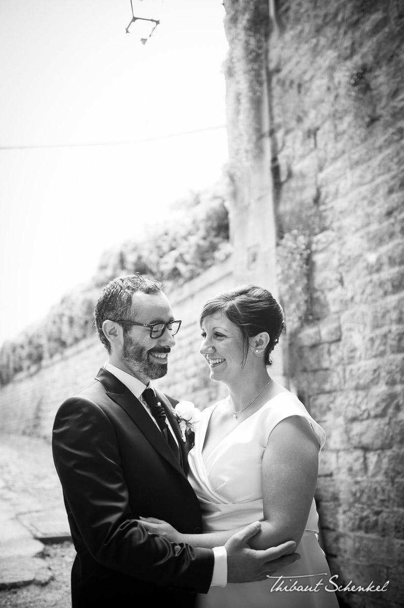 photographe_mariage_sedan_floing (7)