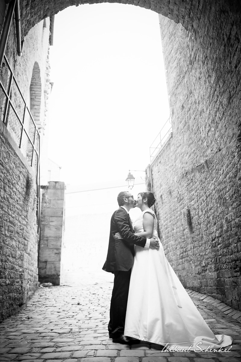 photographe_mariage_sedan_floing (8)